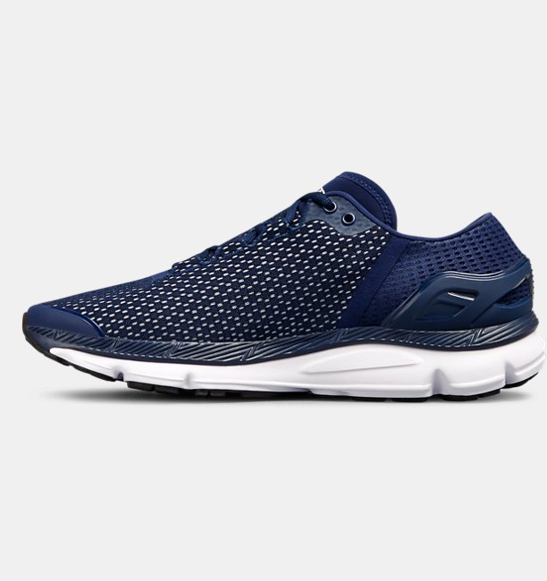 Mens UA SpeedForm® Intake 2 Running Shoes