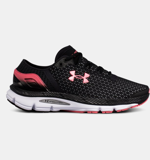 Womens UA SpeedForm® Intake 2 Running Shoes