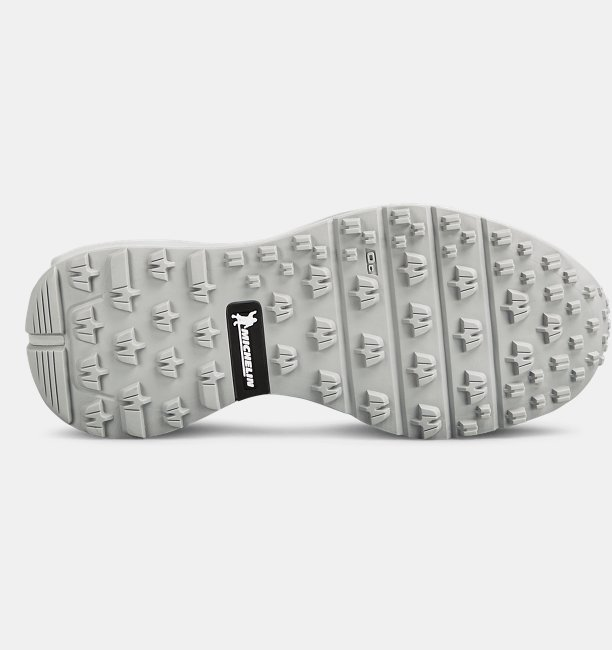 Womens UA Verge 2.0 Low GORE-TEX®