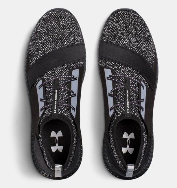 size 40 a8449 2f8d9 Men's UA Threadborne Shift Heathered Sportstyle Shoes