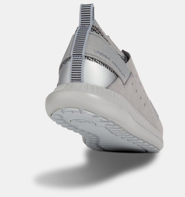Mens UA Threadborne Shift 2-TNE  Shoes