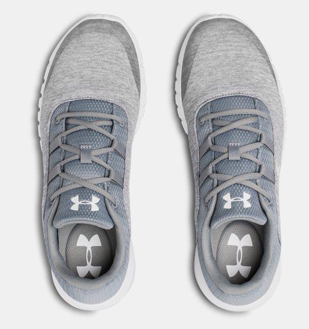 finest selection 7cc64 4db8f Men's UA Mojo Lifestyle Shoes