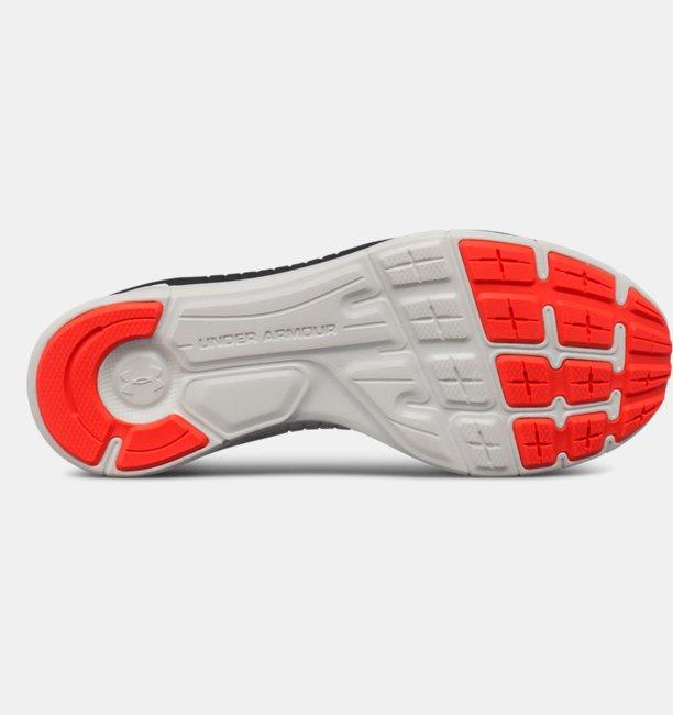 Boys Grade School UA Lightning 2 Running Shoes