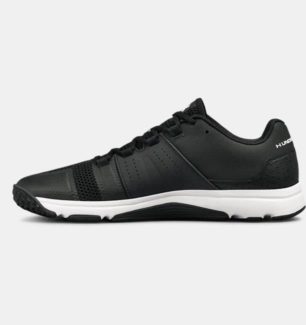 Sepatu Olahraga UA Raid TR untuk Pria