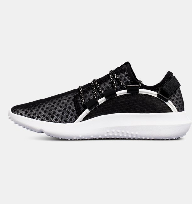 Womens UA RailFit Shoes