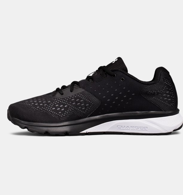 bf0ca48131 Tenis UA Charged Rebel | Under Armour BR