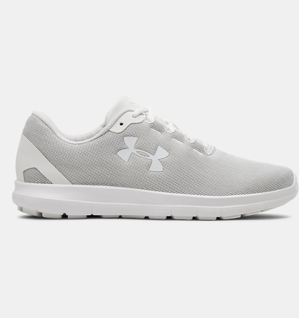 Women s UA Remix Running Shoes  5214e89c866