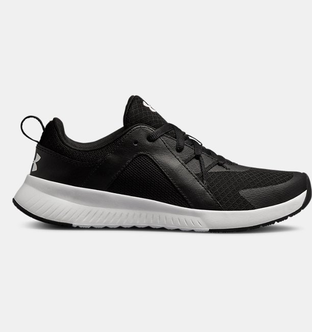 a186417bf16f Women s UA Tempo Trainer Training Shoes