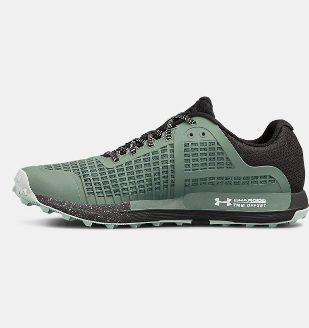 155c8018a499 Men s UA Horizon BPF Trail Running Shoes