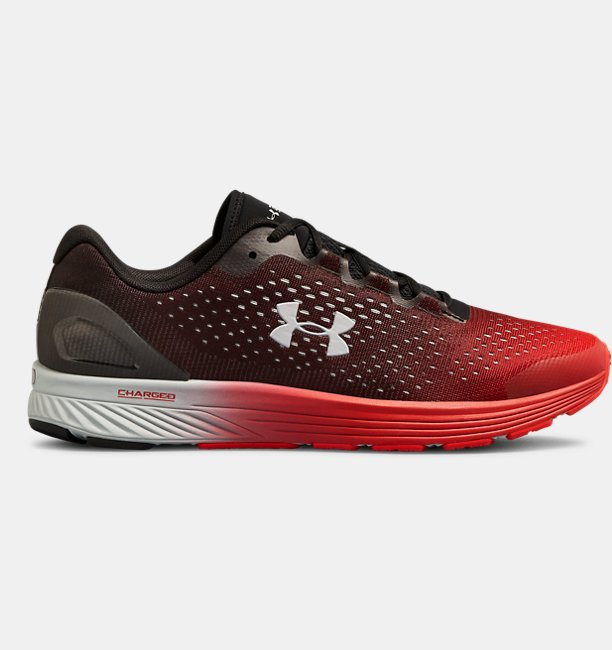 6ca679727a7 Men s UA Charged Bandit 4 Running Shoes