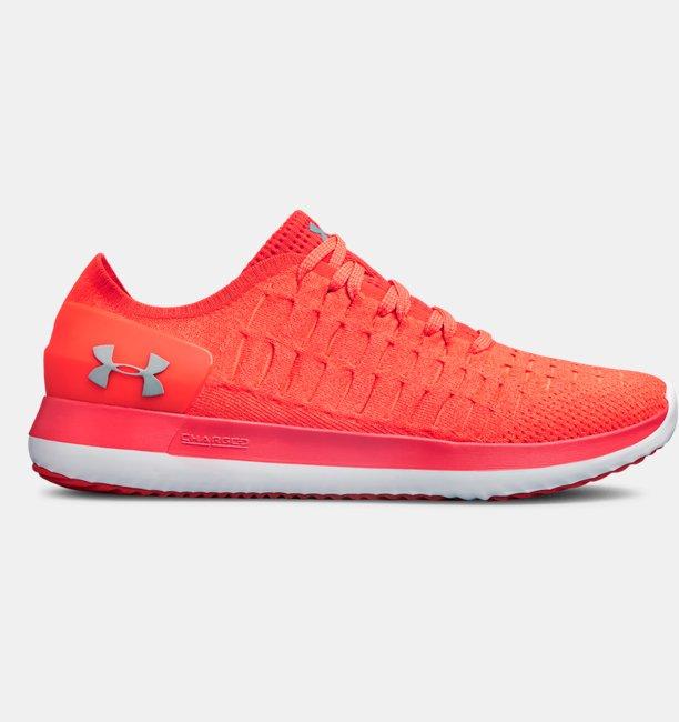 Mens UA Slingride 2 Shoes