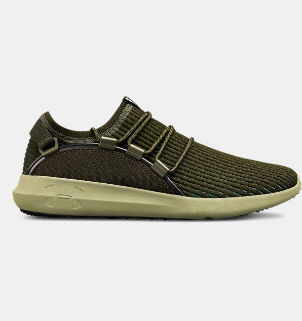 Sepatu UA RailFit NM Lifestyle untuk Pria  8c9c847bfa