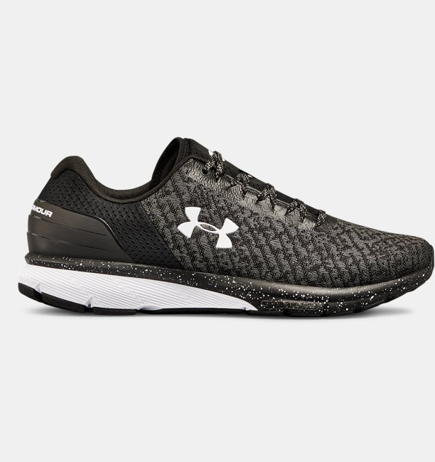Men s UA Charged Escape 2 Running Shoes  ffc79201ee360