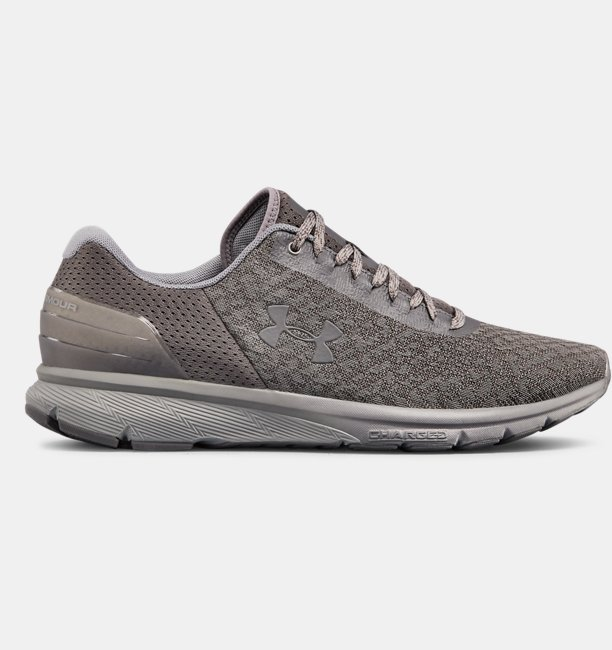 81d2f70fe9dd Men s UA Charged Escape 2 Running Shoes