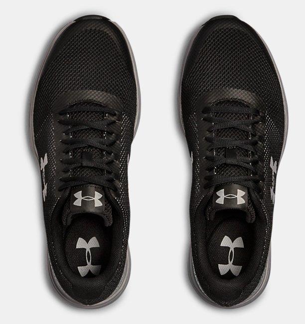 Sepatu Lari UA Surge untuk Pria
