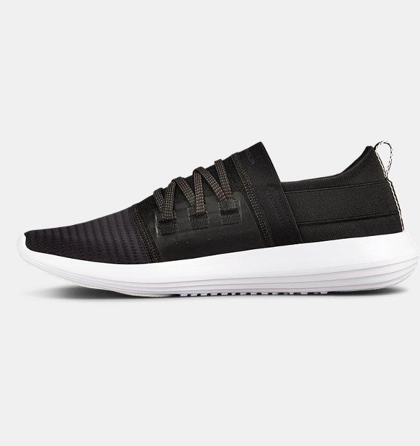 Sepatu UA Vibe Lifestyle untuk Pria