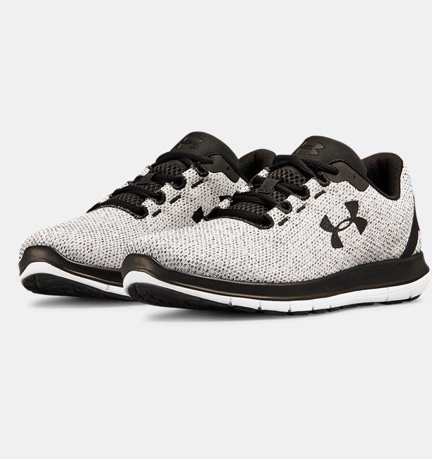 Herren UA Remix Schuhe