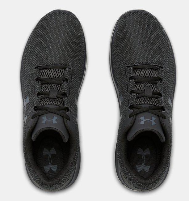 Sepatu UA Remix untuk Pria