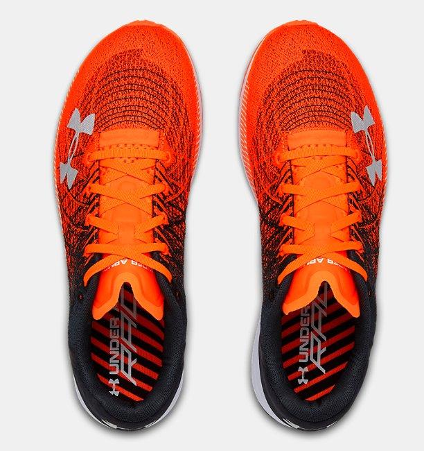UA Velociti Racer Running Shoes