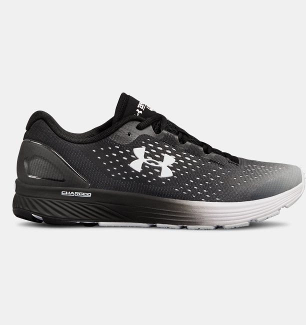 Women s UA Charged Bandit 4 Running Shoes  8f4fa8b89
