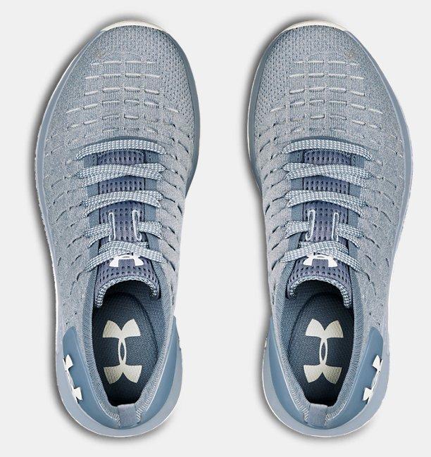 Sepatu UA Slingride 2 Lifestyle untuk Wanita