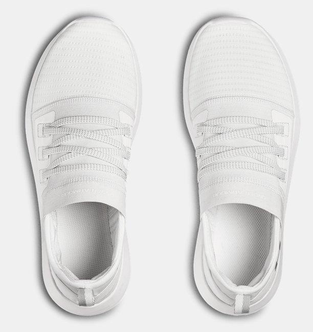 Womens UA Vibe Sportstyle Shoes