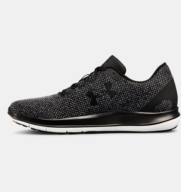 Womens UA Remix FW18  Sportstyle Shoes