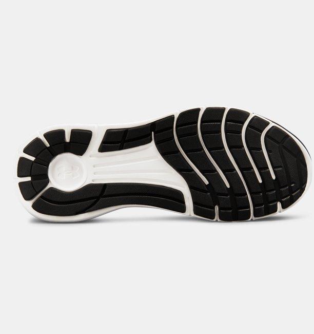 Sepatu UA Remix FW18 Lifestyle untuk Wanita  cfb6133667