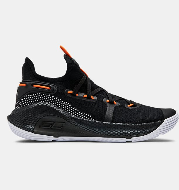 quality design 9bec9 dedf8 Grade School UA Curry 6 Basketball Shoes   Under Armour AU