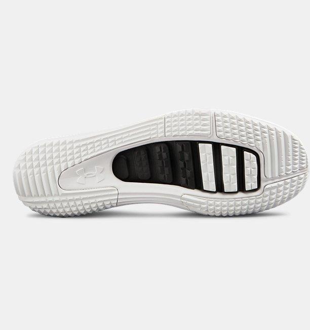 Erkek UA SpeedForm® AMP 3.0 Antrenman Ayakkabısı
