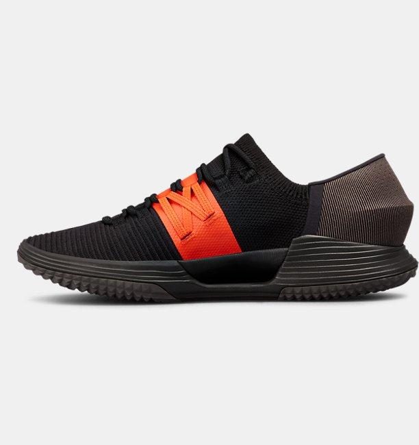 Zapatillas de Entrenamiento UA SpeedForm® AMP 3.0 para Hombre