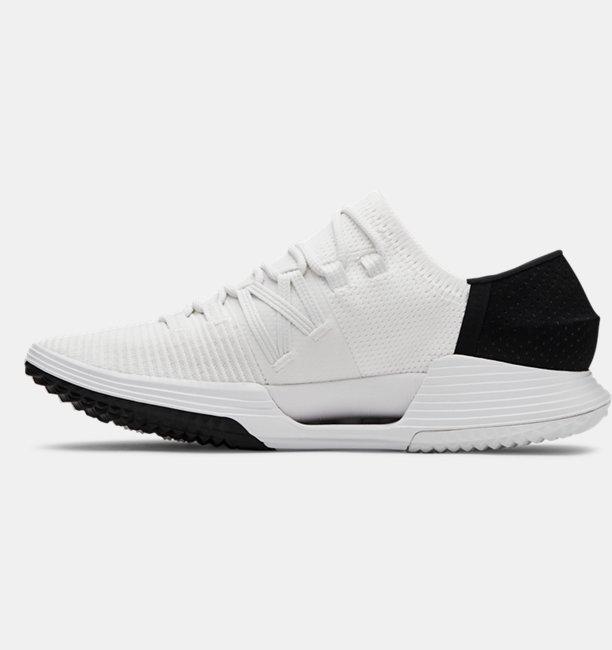 Zapatillas de entrenamiento UA SpeedForm® AMP 3.0 para hombre ... a941f817c143f