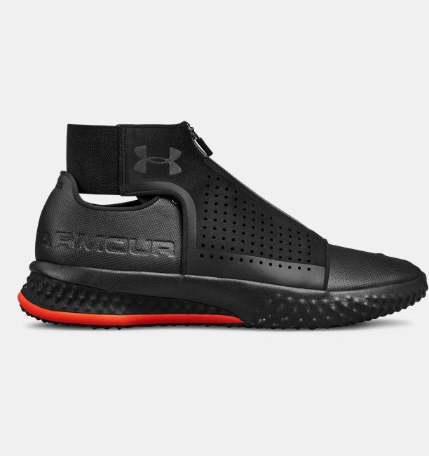 Erkek UA ArchiTech Futurist Antrenman Ayakkabısı