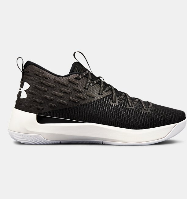 177636825f3 Men s UA Lightning 5 Basketball Shoes