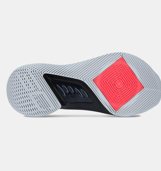 Sepatu Basket UA Curry 5 untuk Pria  2470362725