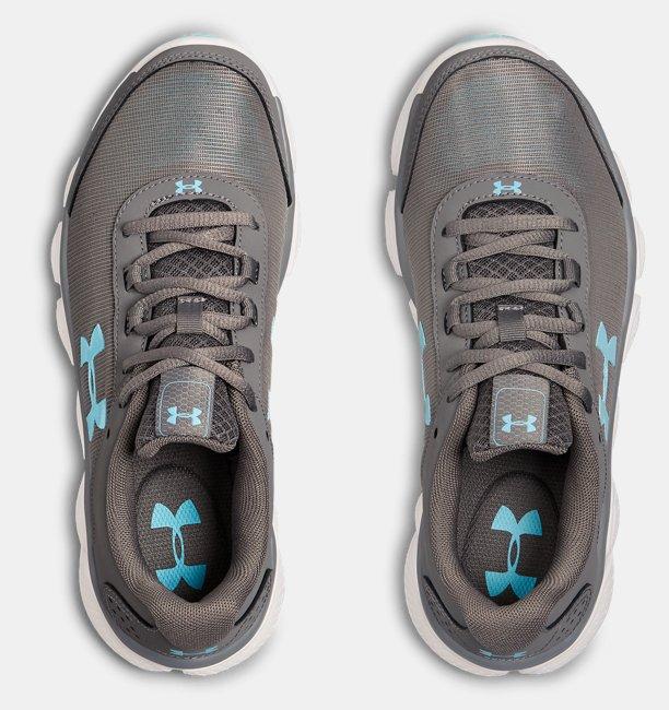 d0309de2b7a Women s UA Micro G® Assert 7 Running Shoes