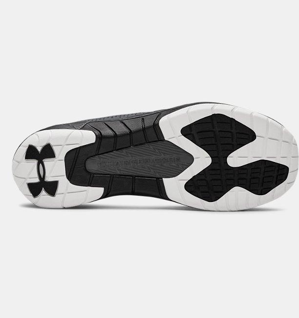 Sepatu Olahraga UA Commit TR EX untuk Pria