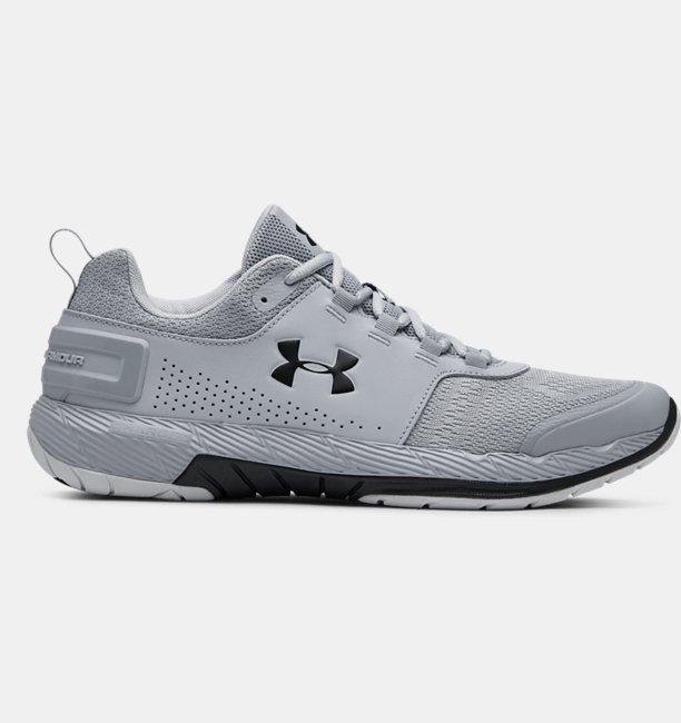059c56c2e50e4 Men s UA Commit TR EX Training Shoes