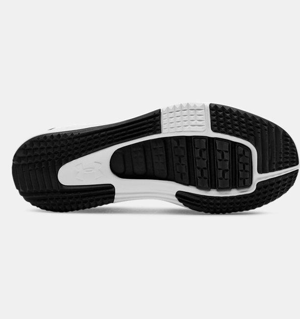 Kadın UA SpeedForm® AMP 3.0 Antrenman Ayakkabısı