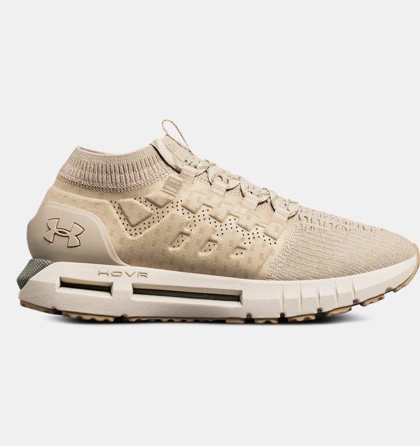 best website 995e3 d14e8 Men's UA HOVR™ Phantom Heather Running Shoes