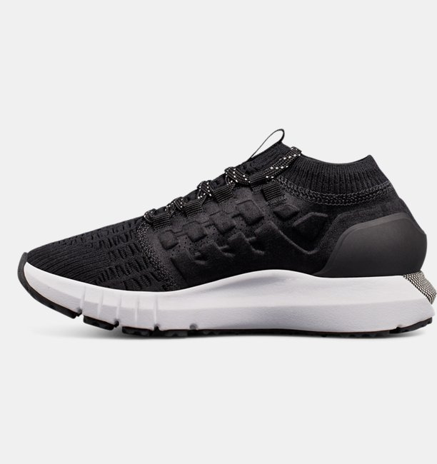 Womens UA HOVR Phantom Running Shoes