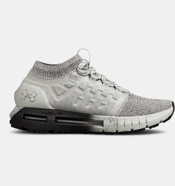 Women s UA HOVR™ Phantom Running Shoes  da39398e95