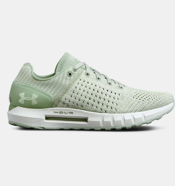 reputable site 178de f5f87 sweden nike zoom vomero 10 citrus bfe01 3be9e  clearance womens ua hovr  sonic running shoes e6b34 5fc58