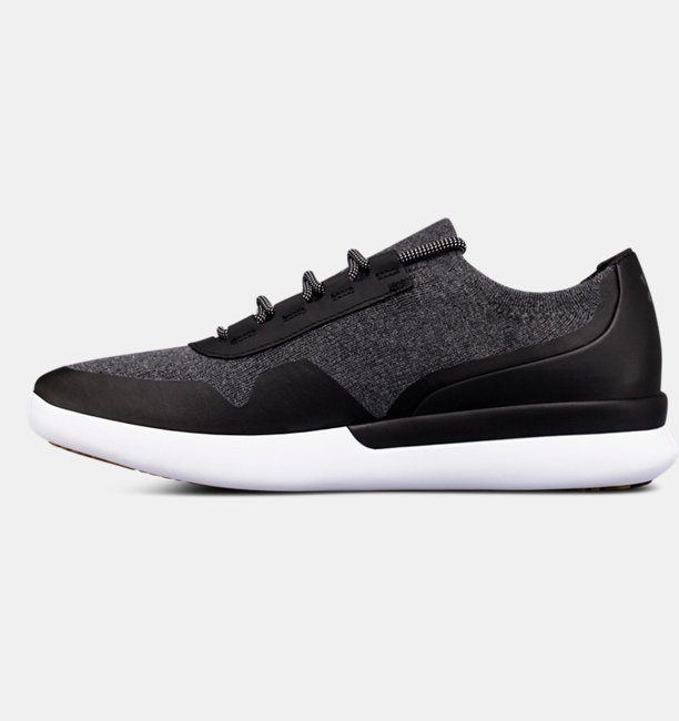 Womens UAS Runaway 2.0 - Leather Shoes
