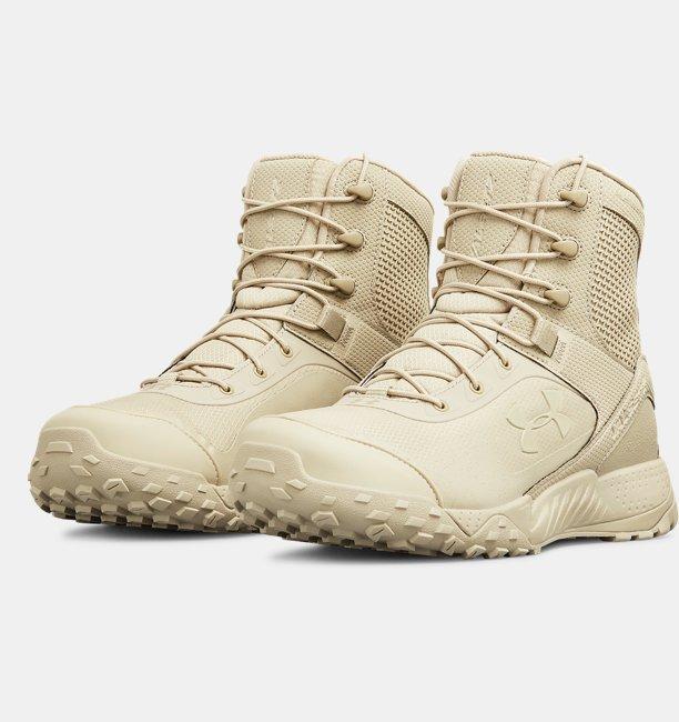 5a545584820 Men's UA Valsetz RTS 1.5 Tactical Boots | Under Armour AT