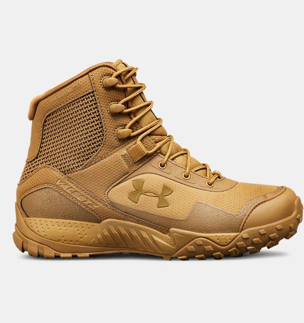 Women s UA Valsetz RTS 1.5 Tactical Boots  7545afb623