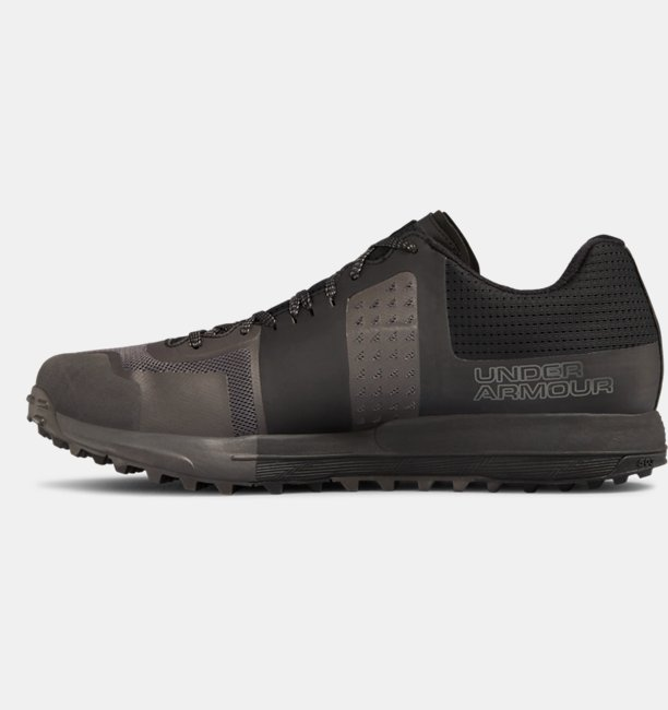 Erkek UA Horizon RTT GTX Patika Koşu Ayakkabısı