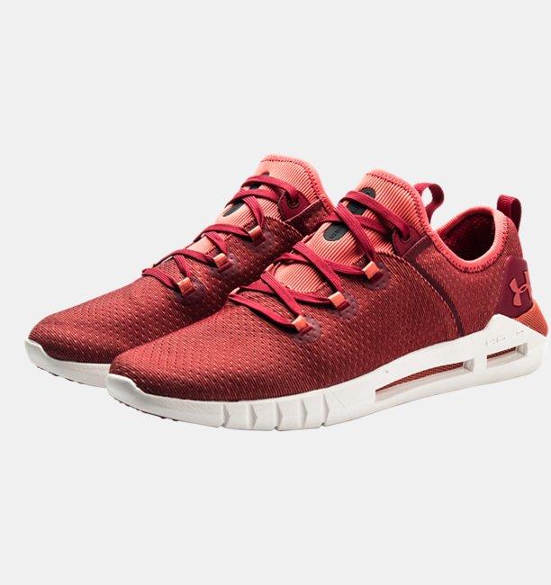Sepatu UA HOVR™ SLK untuk Pria