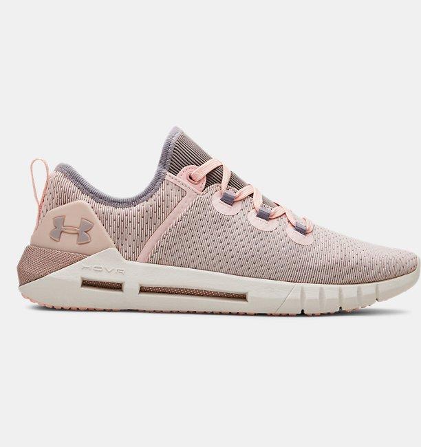 Sepatu UA HOVR™ SLK untuk Wanita