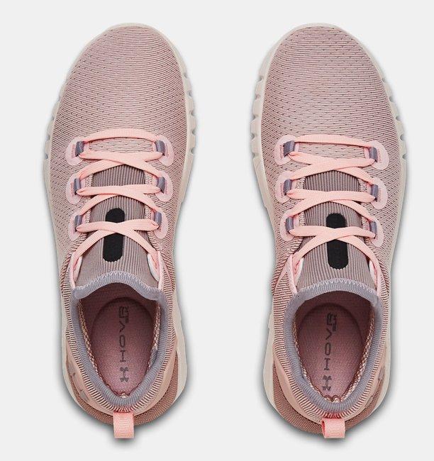 Womens UA HOVR™ SLK Shoes